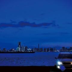 石田晃久 公式ブログ/横浜港 画像1