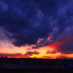 石田晃久 公式ブログ/今日の狛江3 画像3