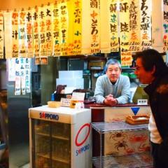 石田晃久 公式ブログ/同窓会のおみやげは愛知屋 画像3