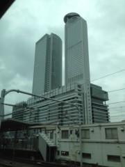 石田晃久 公式ブログ/名古屋 画像1