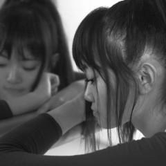 石田晃久 公式ブログ/Hitomiちゃんはバレエが上手 画像2