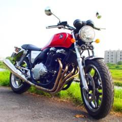 石田晃久 公式ブログ/バイクが納車されました 画像1
