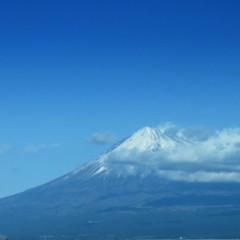 石田晃久 公式ブログ/大阪にむかっています 画像1