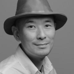 石田晃久 公式ブログ/モノクロームのライティング 画像2