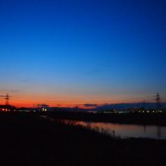 石田晃久 公式ブログ/今日の玉川 画像1