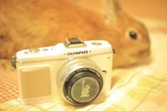 石田晃久 公式ブログ/カメラ選び方〜センサーサイズ 画像1