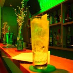 石田晃久 公式ブログ/狛江で飲んでると終電関係ないことに気づきました 画像1