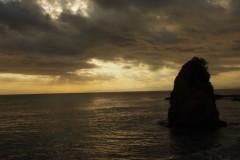 石田晃久 公式ブログ/葉山の午後 画像1