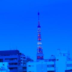 石田晃久 公式ブログ/西麻布なう 画像3