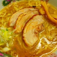 石田晃久 公式ブログ/肉や 画像1