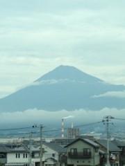 石田晃久 公式ブログ/名古屋 画像3