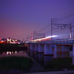 石田晃久 公式ブログ/補習がおわったよ 画像3