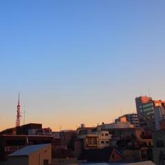 石田晃久 公式ブログ/Adobeデジタル一眼動画制作セミナー「CS5 DSLR VIDEO DAY」 画像1