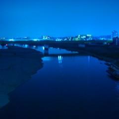 石田晃久 公式ブログ/今日の狛江7 画像1