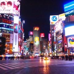 石田晃久 公式ブログ/本屋さん 画像2