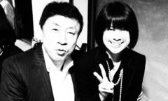 石田晃久 公式ブログ/同窓会楽しかったよ 画像3