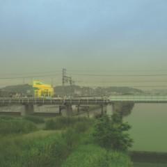 石田晃久 公式ブログ/みんなありがとう 画像2