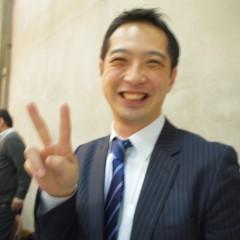 石田晃久 公式ブログ/パーティー 画像1