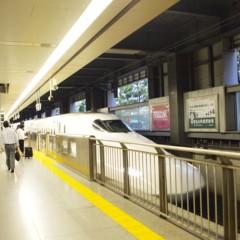石田晃久 公式ブログ/名古屋に行くよ 画像3