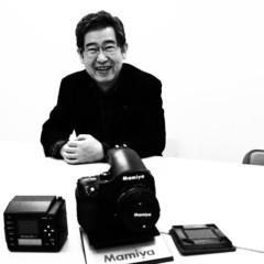 石田晃久 公式ブログ/写真学科なう 画像1