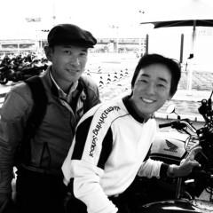 石田晃久 公式ブログ/みんなありがとう 画像1