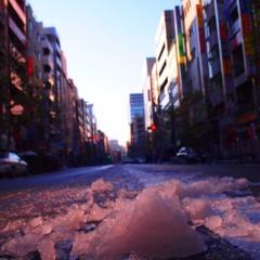 石田晃久 公式ブログ/モーニングコーヒー 画像3