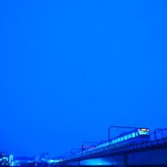 石田晃久 公式ブログ/今日の狛江7 画像2