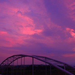 石田晃久 公式ブログ/お天気が続きました 画像2