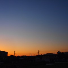 石田晃久 公式ブログ/おはよ〜 画像1