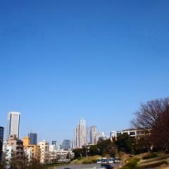 石田晃久 公式ブログ/サッカニー 画像2