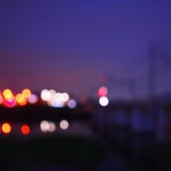 石田晃久 公式ブログ/補習がおわったよ 画像2