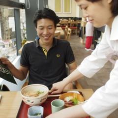 石田晃久 公式ブログ/ヒカリエにいったよ 画像2