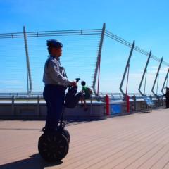 石田晃久 公式ブログ/セントレア空港 画像2