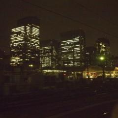 石田晃久 公式ブログ/ただいま東京 画像3