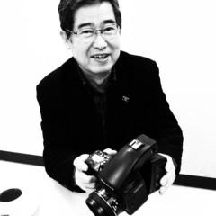 石田晃久 公式ブログ/写真学科なう 画像3