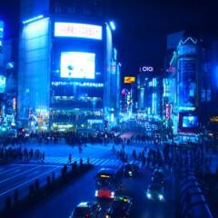 石田晃久 公式ブログ/渋谷 画像1