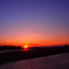 石田晃久 公式ブログ/今日の狛江11 画像1