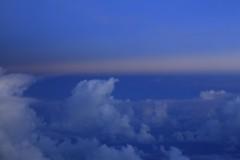 石田晃久 公式ブログ/羽田国際空港なう 画像3