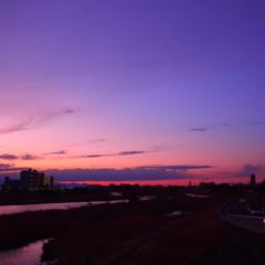 石田晃久 公式ブログ/今日の狛江9 画像3