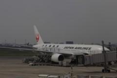 石田晃久 公式ブログ/福岡に着いたよ 画像2