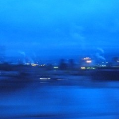 石田晃久 公式ブログ/富士山 画像2