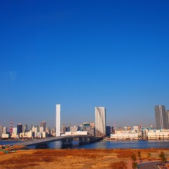 石田晃久 公式ブログ/水中散歩 画像2