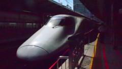 石田晃久 公式ブログ/軽井沢へ 画像1