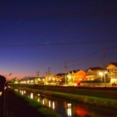 石田晃久 公式ブログ/おわった〜 画像2