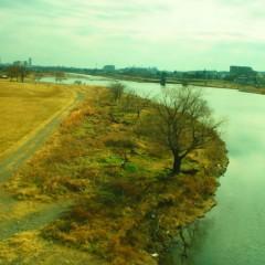 石田晃久 公式ブログ/川崎市にはいりました 画像2