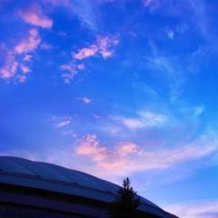 石田晃久 公式ブログ/あと2ヶ月でお誕生日 画像3