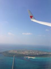 MIKA 公式ブログ/母の日 画像3