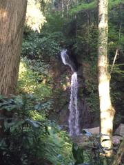 MIKA 公式ブログ/不動滝 画像2