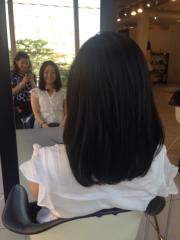 MIKA 公式ブログ/ハート 画像2