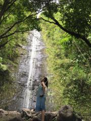 MIKA 公式ブログ/アロハ〜  画像1